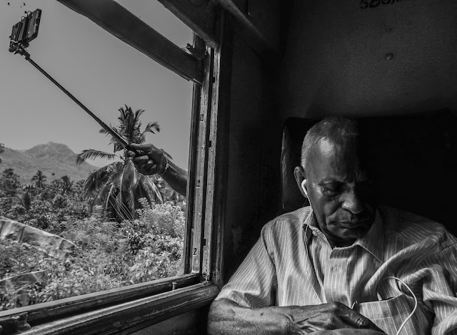 Colombo To Badulla