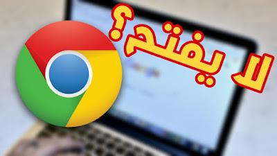 حل إشكالية عدم ظهور وصلة التنزيل من جوجل درايف