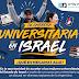 MEGAMAT ALIA: TU CARRERA UNIVERSITARIA EN ISRAEL CADA VEZ MÁS CERCA