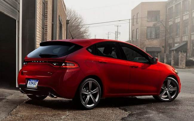 2016 dodge dart srt4 release date dodge ram price. Black Bedroom Furniture Sets. Home Design Ideas