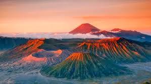 Paket Wisata Bromo 2 Hari 1 Malam | Gunung Bromo Tour