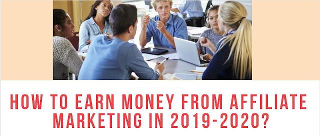 affiliate marketing, affiliate marketing programme ,affiliate marketing 2019 , affiliate marketing 2020 , best affiliate programme 2020 , amazon affiliate programme 2019 , amazon affiliate programme 2020