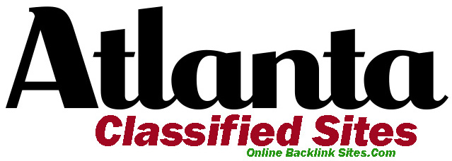 Atlanta Free Classified Ads Sites