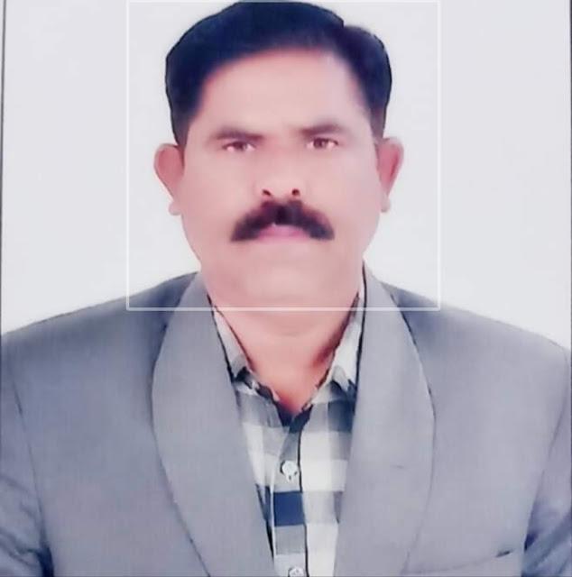 Brajeshwar dubey