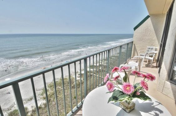 North Myrtle Beach Real Estate By Barefoot Realty Condos For Sale In Beach Club Windy Hill