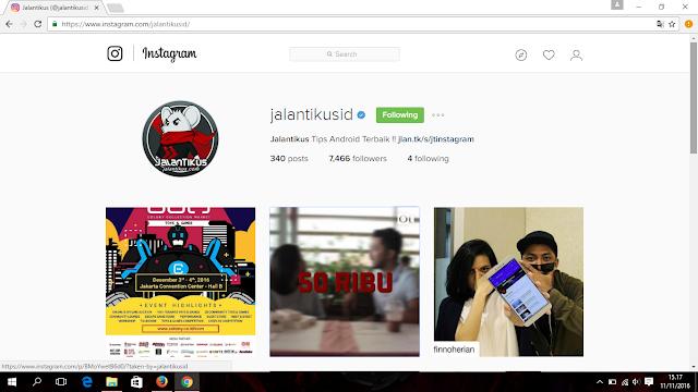 Review JalanTikus.com - Situs Teknologi no1 di Indonesia 15