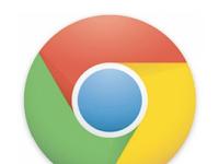 ダウンロード Google Chrome Standalone オフラインインストー