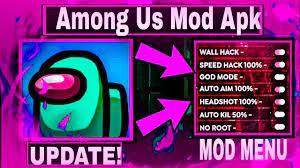 Onlyfans Hack Mod Apk Download