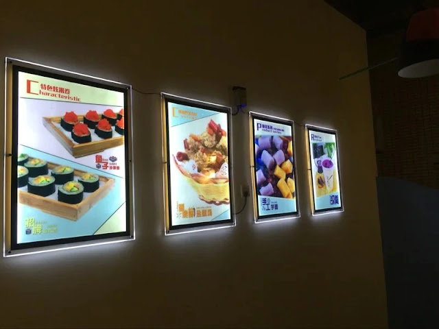 jual-pasang-lightbox-iklan-10