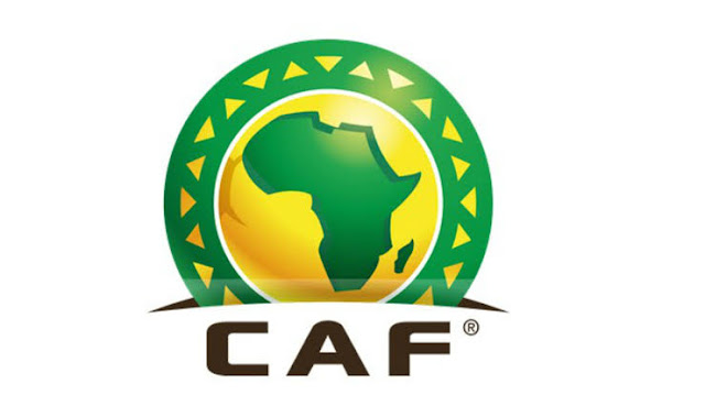CAF confirms new date for AFCON 2022 and world cup qualifiers