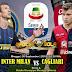 Agen Bola Terpercaya - Prediksi Inter Milan vs Cagliari 30 September 2018