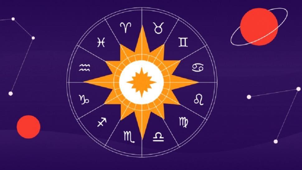 Horoscopul zilei de marți, 22 iunie 2021   horoscop-urania.org