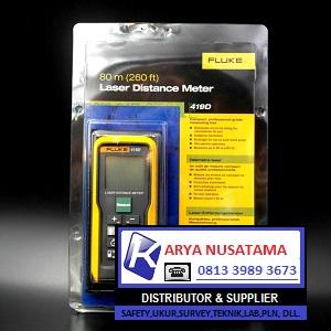 Jual Digital Laser 419d Profesional di Magetan