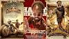 Avane Srimannarayana Subtitles Download | SRT File