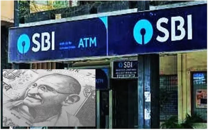 SBI warns customers not to share this 7 information