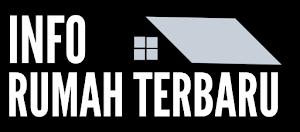 Info Rumah Terbaru