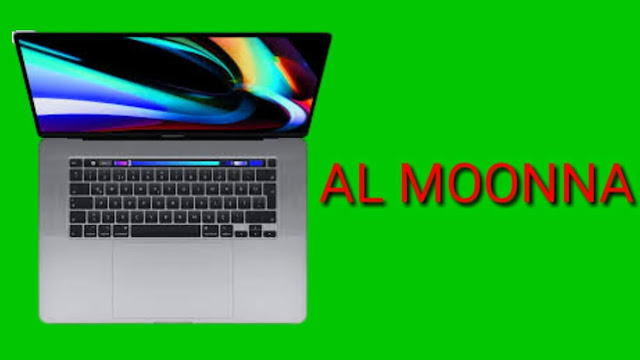 Macbook Pro 16 2020: Display, Price, and Specifications in 2020.