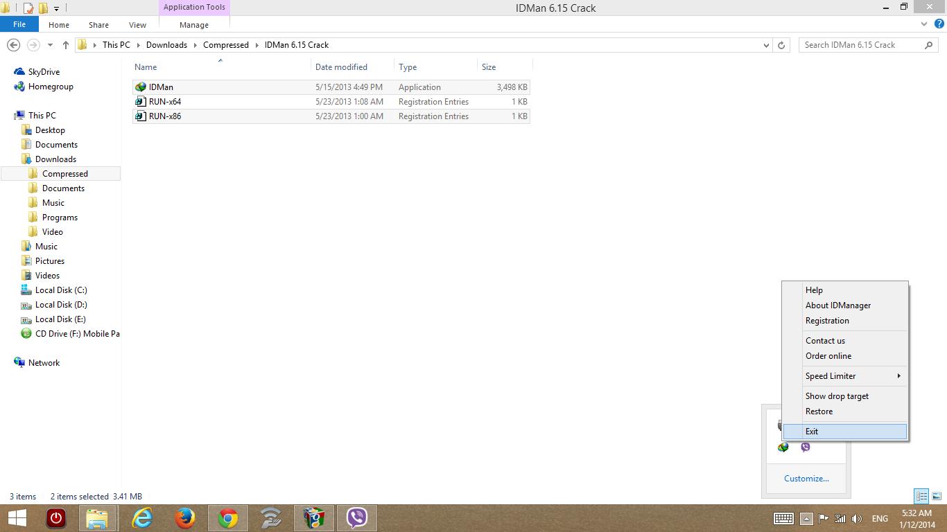 download internet download manager for windows 10 with crack torrent
