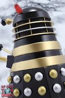Custom Dr Who & the Daleks Black Dalek 09