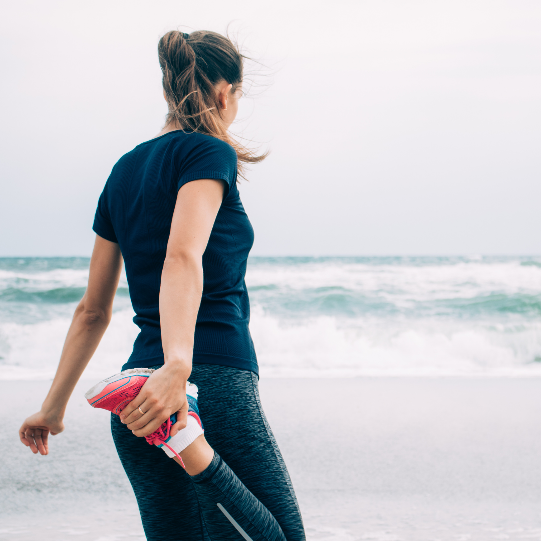 4 Post-workout Tips to Boost Your Results and Improve Recovery