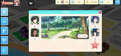 Casting Agent v51 Latest APK Hack Mobile Download Now
