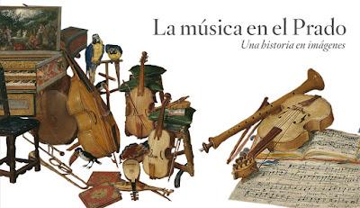 https://www.museodelprado.es/recurso/dia-de-la-musica-2018/aea0f298-df39-d2d8-9b9c-03a30c371c1a?searchMeta=interactivos