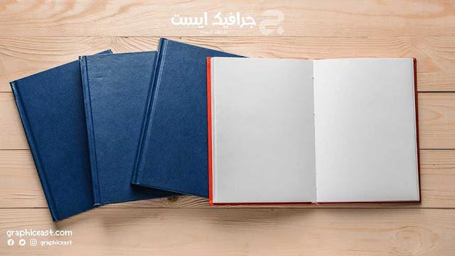 الكتب الورقية توفر تجربة فريدة ومميزة