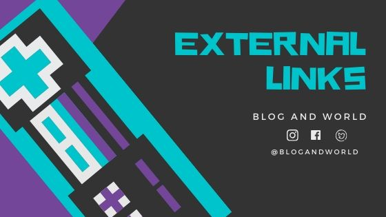 What Are External Links? Complete Guide On External Links