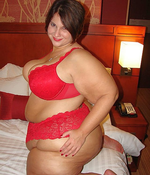 Large Fat Sexual Women 56