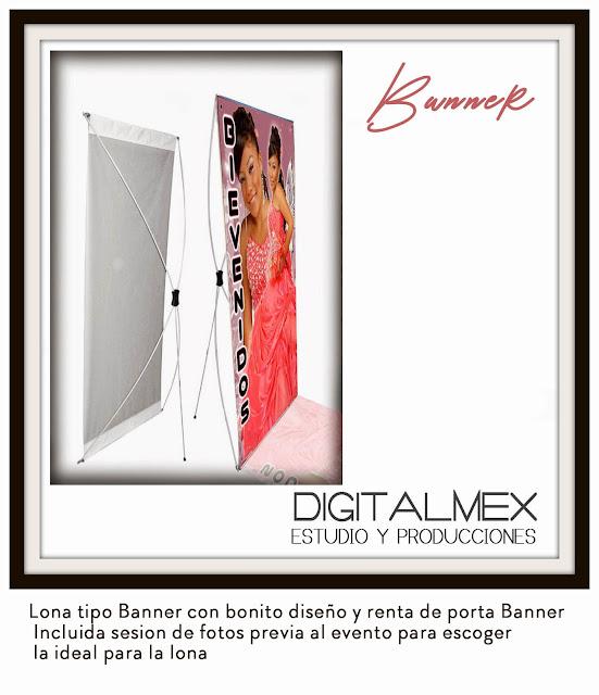 PortaBanner-para-15 años-foto-y-video-en-Toluca-y-Cdmx