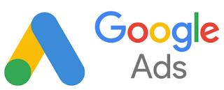 Solusi Promosi dengan Google Ads