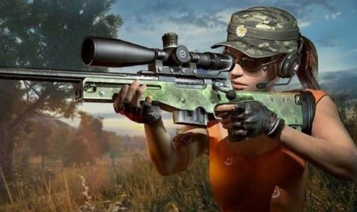 PUBG Mobile Lite Redeem Code for Today July 26th, 2021: Increase your Popularity by 20 now