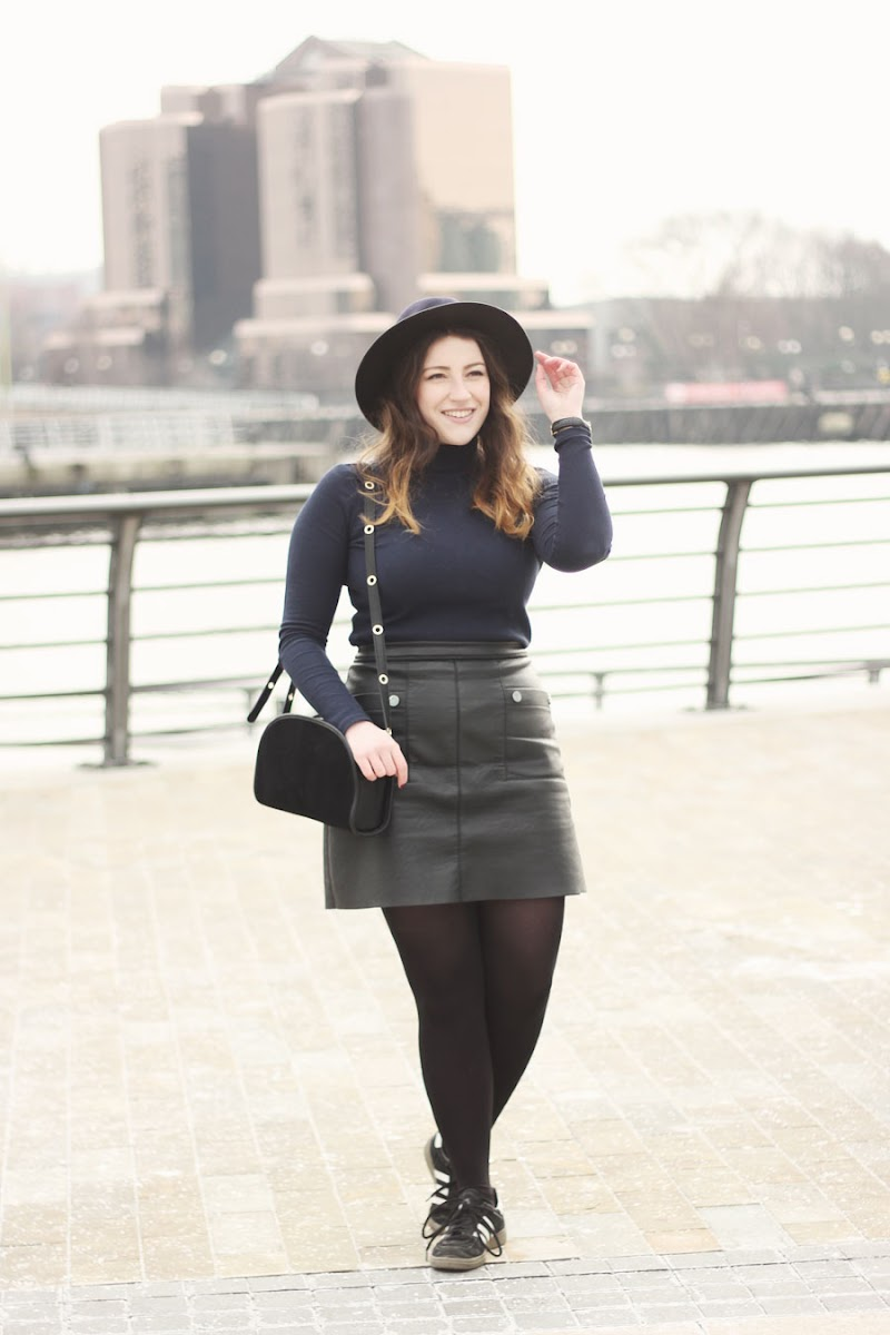 Personal style blogger, Manchester | www.itscohen.co.uk