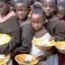 """""""Το 2021 θα είναι καταστροφικό"""" - Ο ΟΗΕ προειδοποιεί για ανθρωπιστική κρίση"""