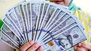 تعرف على سعر عملة بلدك مقابل الدولار الأمريكي اليوم 23 أبريل