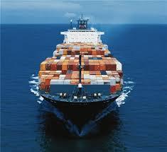 Deniz Ulaştırma İşletme Mühendisliği nedir