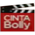 logo Cinta Bolly