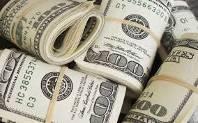 اخر تحديث لسعر الدولار الامريكي في مصر 2020