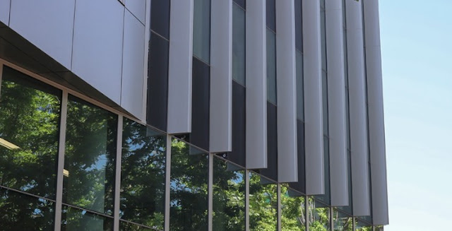 ANU College of Business and Economics Contact