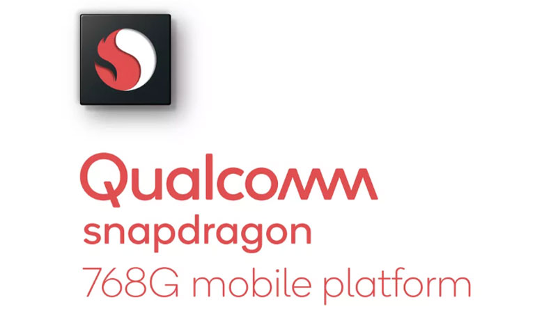 Qualcomm-launches-snapdragon-768g