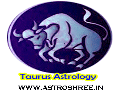 taurus predictions by vedic astrologer