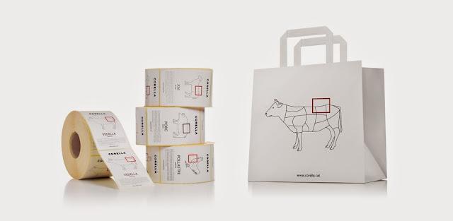 Diseño de empaques, Diseño de Embalaje, diseño de etiquetas, diseño gráfico, Creatividad,