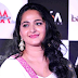 Anushka Shetty's Nishabdam First Look is Out in 5 Languages