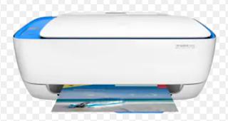Télécharger Pilote HP Deskjet 3634 Driver Gratuit Imprimante Pour Windows 10, Windows 8.1, Windows 8, Windows 7 et Mac