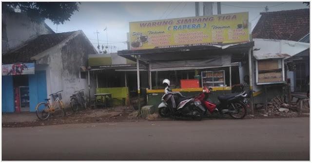 Tempat Ngopi Enak di Probolinggo;Coffee Shop Probolinggo, Pilihan Menikmati Kopi Terbaik;