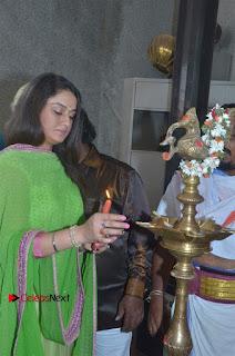Agalya Tamil Movie Launch Stills  0028.jpg