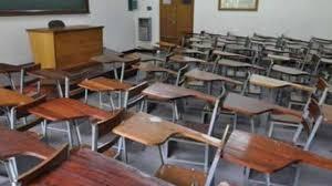 Consulta nacional para recibir propuestas de un  método seguro de regreso a clase