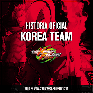 http://kofuniverse.blogspot.mx/2010/07/korea-team-kof-03.html