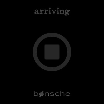 Soundcloud MP3/AAC Download - Arriving by Bonsche - stream song free on top digital music platforms online | The Indie Music Board by Skunk Radio Live (SRL Networks London Music PR) - Monday, 07 January, 2019