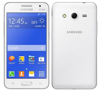 Samsung Galaxy, Daftar Harga HP Samsung Galaxy Android Murah, Daftar Harga Samsung Galaxy, Daftar Harga HP Samsung Terbaru, Daftar Harga Samsung Galaxy Terbaru, Daftar Harga Samsung Galaxy Lengkap